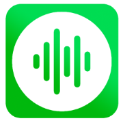 SWB Audio App application icon