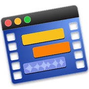iShowU Studio 2 application icon