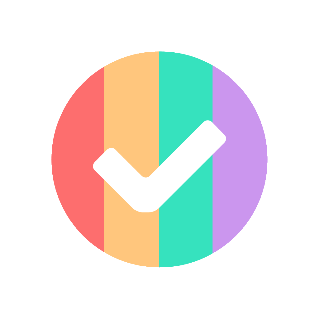 Clean and Simple icon