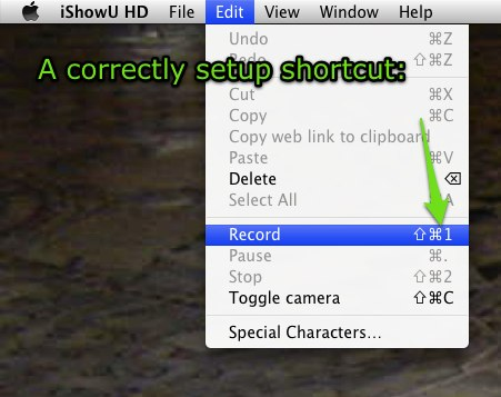 Correctly_Setup_Shortcut.jpg