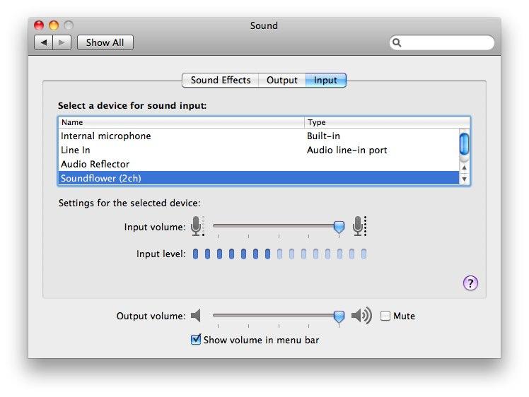 SF2ch_Sound_Input-2.jpg
