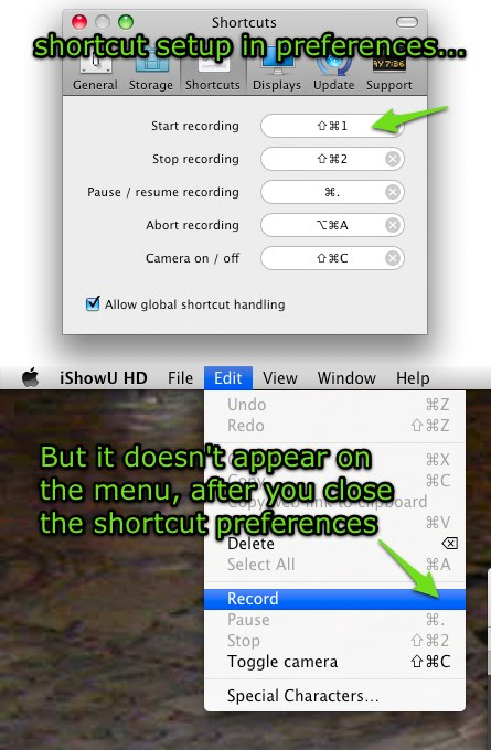 Shortcut-Problem.jpg