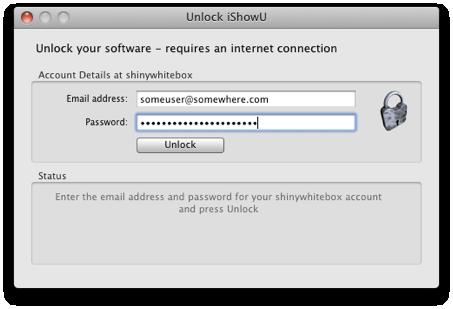 Unlock_iShowU.png