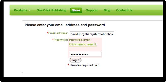 resetpassword.png
